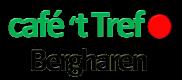 Trefpunt - logo 2019